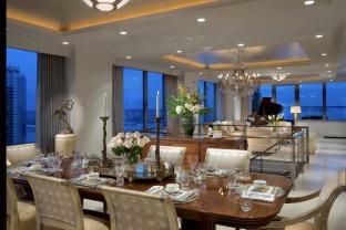 118.5M-Ritz-Carlton-2