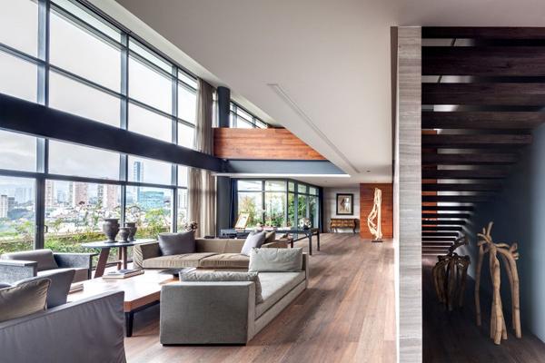 doble-altura-apartamento-P1-Ciudad-Mexico