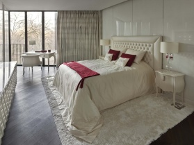 FF-Cameo-bed-and-Canova-bed-side-table