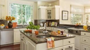 Sarah-Michelle-Gellar-and-Freddie-Prinze-Jr.-Home-Kitchen