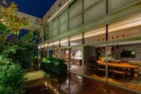 terraza-apartamento-P1-Ciudad-Mexico