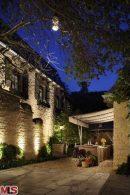 tom-brady-gisele-bundchen-house-photos-0119-480w1