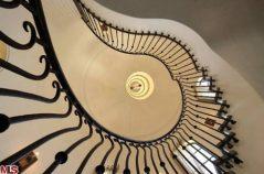 tom-brady-gisele-bundchen-house-photos-0123-480w