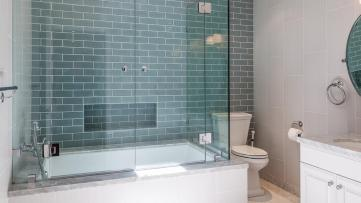 Neil-Patrick-Harris-Home-Bath-2