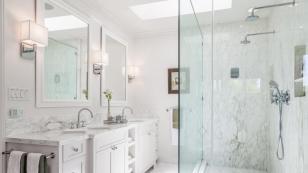 Neil-Patrick-Harris-Home-Bath