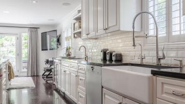 Neil-Patrick-Harris-Home-Kitchen-1