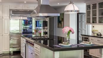 Neil-Patrick-Harris-Home-Kitchen