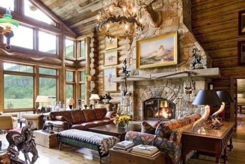 William-Koch-Estate-Living-Room