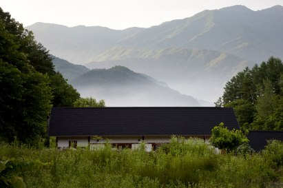 02-house-in-macheon