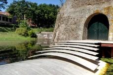 02-ravelijin-bridge