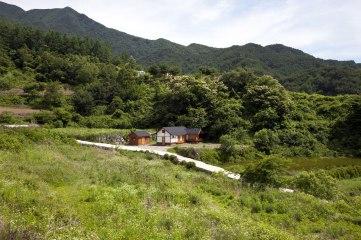 03-house-in-macheon