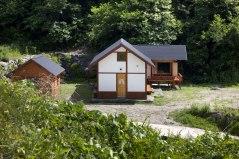 05-house-in-macheon