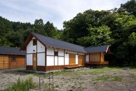 06-house-in-macheon