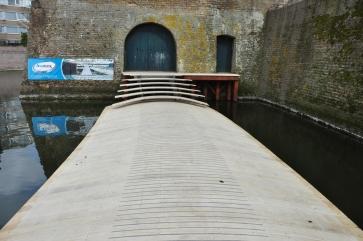 06-ravelijin-bridge