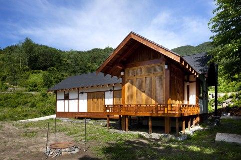07-house-in-macheon