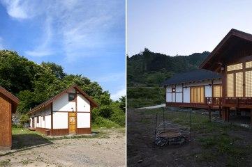 08-house-in-macheon
