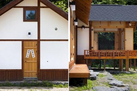 11-house-in-macheon