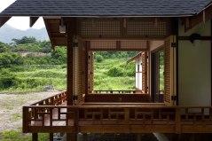 12-house-in-macheon