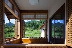 13-house-in-macheon