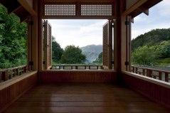 14-house-in-macheon