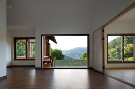 16-house-in-macheon
