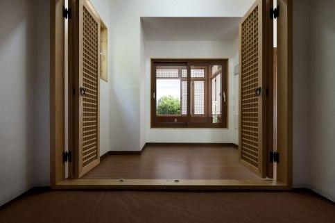 20-house-in-macheon