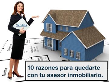 10RAZONES