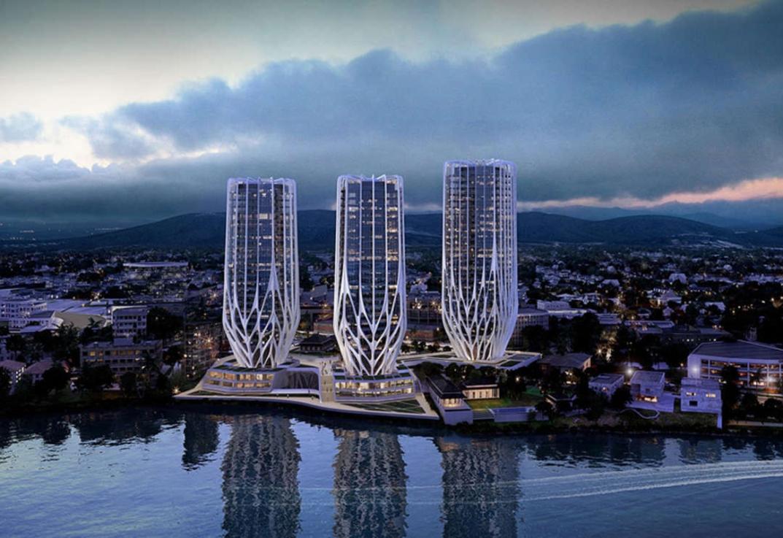 Grace-on-Coronation-by-Zaha-Hadid-Architechts