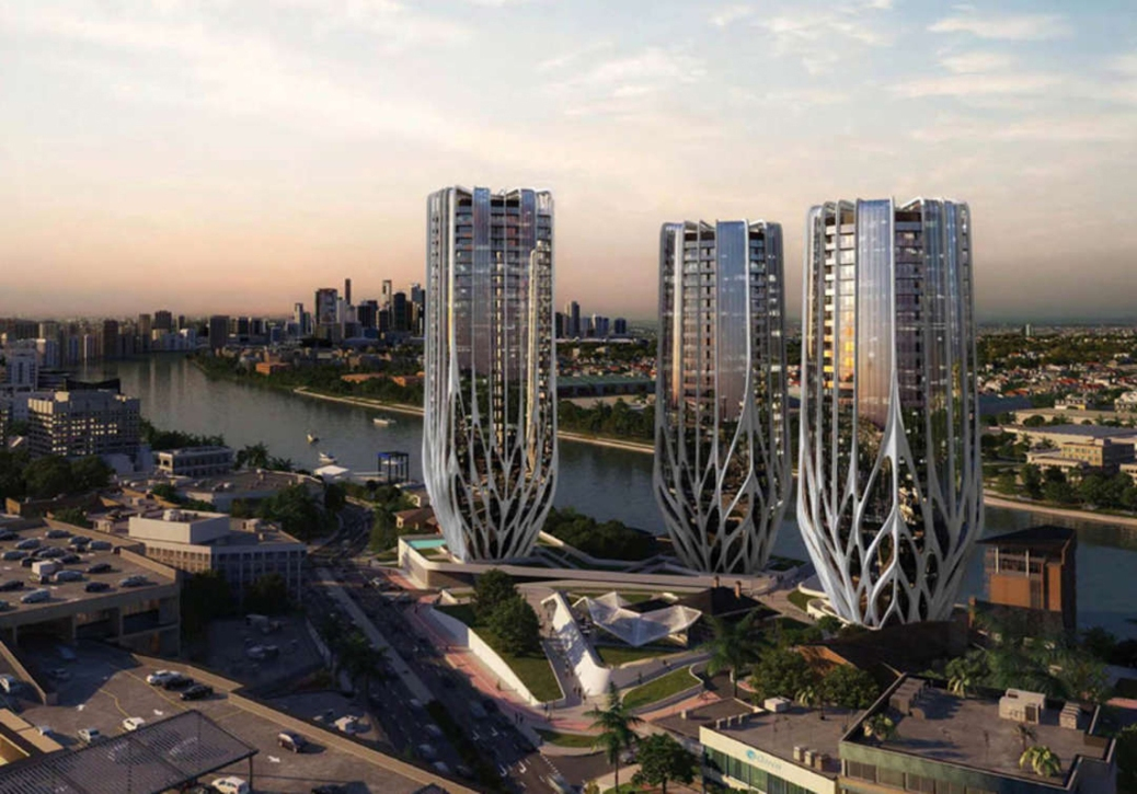 Grace-on-Coronation-by-Zaha-Hadid-Architechts1