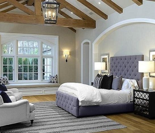 Kimye-Bedroom-702x468