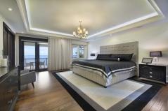 22-Master_Bedroom