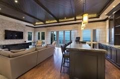 43-Lounge