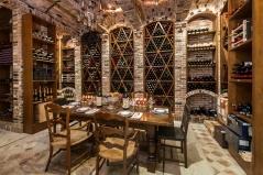 G-Wine-Cellar