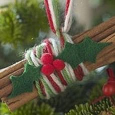 adorno-navidad-canela