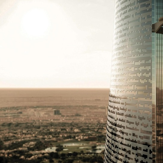 Al-Noor-Tower-7