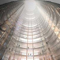 Al-Noor-Tower1