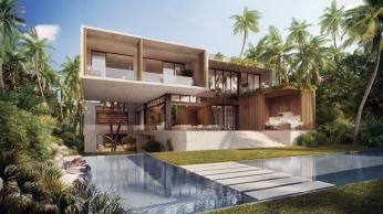 Casa-Playa-Chad-Oppenheim-1