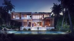 Casa-Playa-Chad-Oppenheim-2