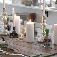 Ideas Para Decorar Tu Hogar De Ultimo Minuto Esta Navidad Gerencia - Ultimo-en-decoracion-de-hogar