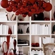 navidad-decoracion