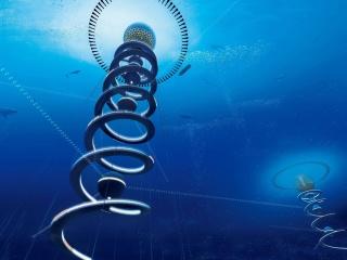 ocean-spiral-japan-v2
