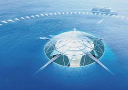 ocean-spiral1