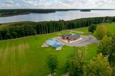 TIGER WOODS HOUSE FOR SALE