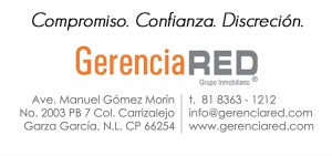 Firma Gerencia RED