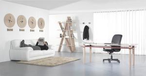 ambiente-oficina-solid-oak