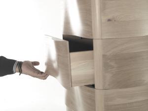 mueble-con-cajones-solid-oak