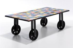 Muebles-Mesa-De-Centro-colash-industrial