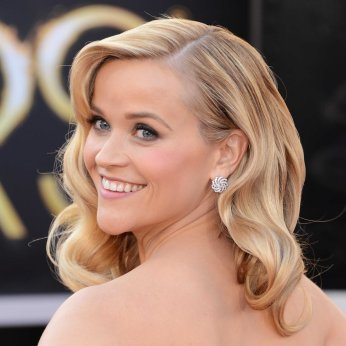 2913_reese_witherspoon