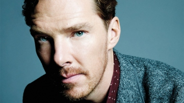 benedict-cumberbatch-variety-studio-featured