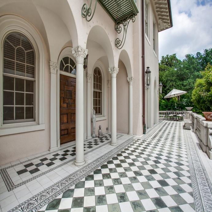 Arquitectura y Diseño | Gerencia RED Blog